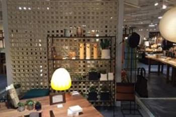 飛騨五木製品の販売店