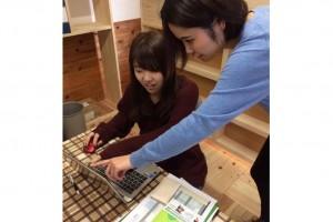 弊社の自然ポータルサイト 『日本の森がもっとワクワク』が 中日新聞に掲載されました